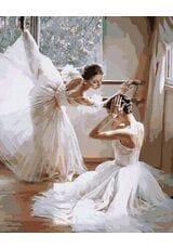 Baletnice