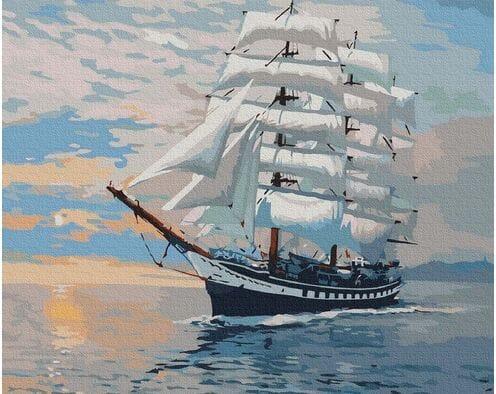 Okręt wojenny