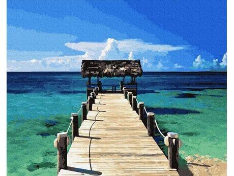 Niezapomniane wakacje