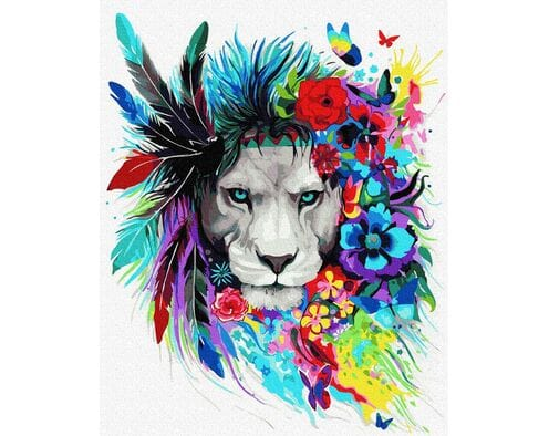 Piękno i siła natury