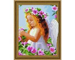 Anielska niewinność