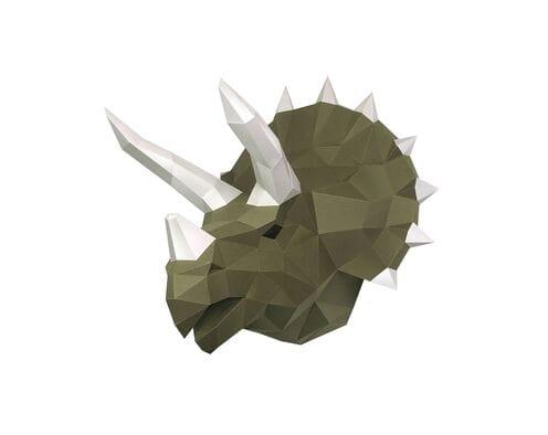 Dinozaur Tops