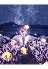 W Alei Gwiazd